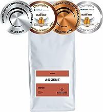 Blacklist Coffee Roasters Accent Blend 250g.