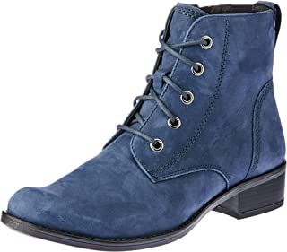 Easy Steps Adrian Women's Ankle Boot