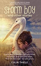Best storm boy and other stories Reviews