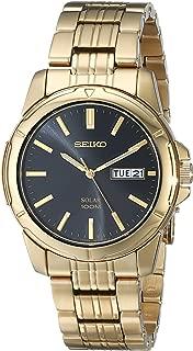 Men's SNE100 Solar Functional Watch