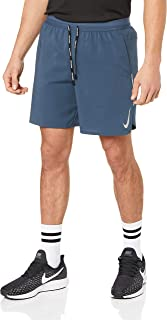 "Nike Australia Men's Flex Stride 7"" Running Shorts"