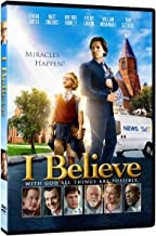 Best I Believe Review