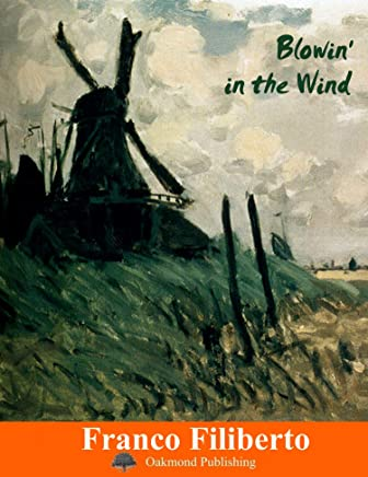 Blowin in the Wind: Racconto del vento (Racconti Oakmond Vol. 63)
