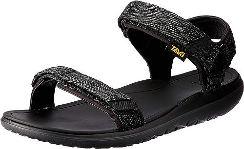 Teva Terra-Float Hommes Universal Sandal