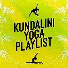 Kundalini Yoga Playlist