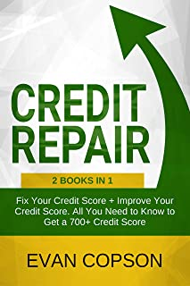 Best credit secrets free Reviews