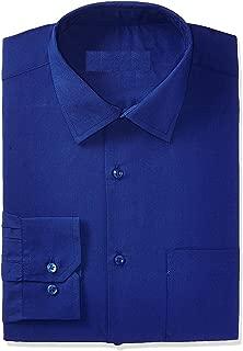 Fashion Zone Men's Cotton Formal Shirt