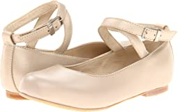 Elephantito - French Ballet Flat (Toddler/Little Kid/Big Kid)