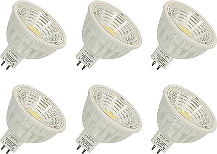 3 Amazon esG5 Amazon BombillasIluminación esG5 NXk80wPZnO
