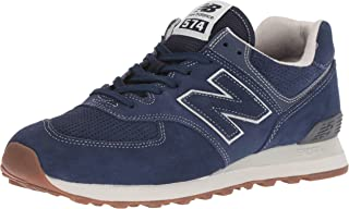 New Balance Mens Ml574v2