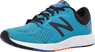 New Balance Men's Fresh Foam Zante Running Shoes