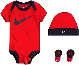 Best infant nike apparel Reviews