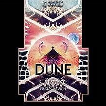 Jodorowsky's Dune (Original Soundtrack)