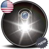 Led Flashlight HD + Applications