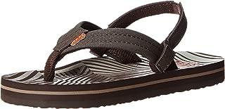 Kids' Ahi Sandal