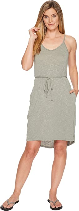 Mountain Hardwear Everyday Perfect™ Dress