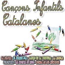 Cançons Infantils Catalanes