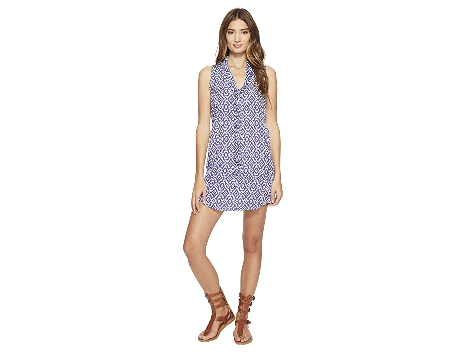 Lucy Love Start Fresh Dress (Beautiful Times) Women