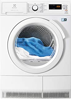 Amazon.es: ELECTROLUX - Secadoras / Lavadoras y secadoras: Grandes ...
