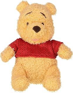 Disney Plush My Teddy Bear Pooh 7In