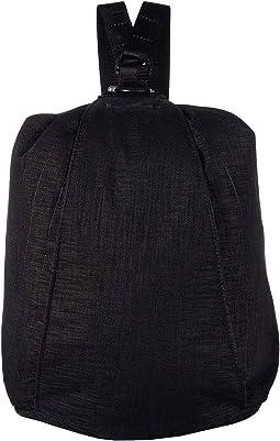 Black Morel
