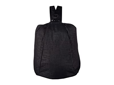 Haiku Crescent (Black Morel) Backpack Bags