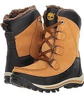 Timberland Kids - Chillberg Rime Ridge HP Waterproof Boot (Little Kid)