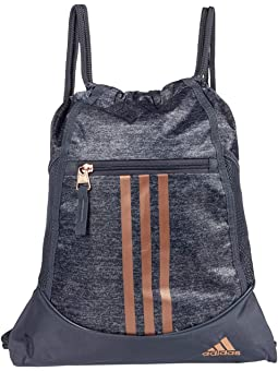 Men's Backpack Straps adidas Products FREE SHIPPING | Zappos.com