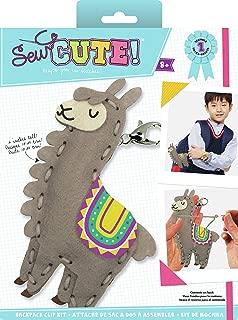 Best sew cute kits Reviews