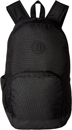Hurley - Blockade Backpack II