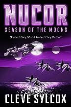 Nucor - Season of the Moons: 10th Anniversary Edition