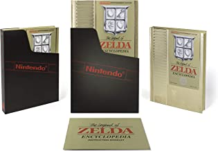 Best the legend of zelda four swords book Reviews