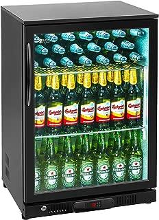Amazon.es: Más de 500 EUR - Neveras de bebidas / Neveras ...