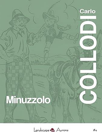 Minuzzolo (Aurora Vol. 4)