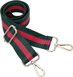 Best gucci canvas belt bag Reviews