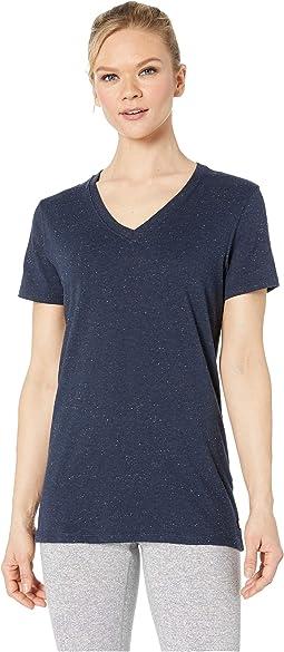 0a140d64b0 Carhartt hayward t shirt striped top | Shipped Free at Zappos