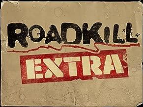 Roadkill Extra - Season 2