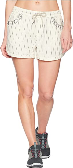 Toad&Co - Fresco Shorts