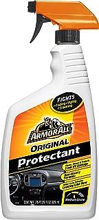 Armor All Original Protectant (28 fl. oz.)