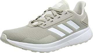 adidas DURAMO 9 Mens SHOES