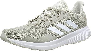 adidas DURAMO 9 Men's Men Road Running Shoes