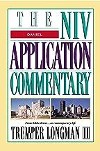 Daniel (The NIV Application Commentary)