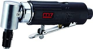 Mighty Seven QA-611 90 Degree Die Grinder