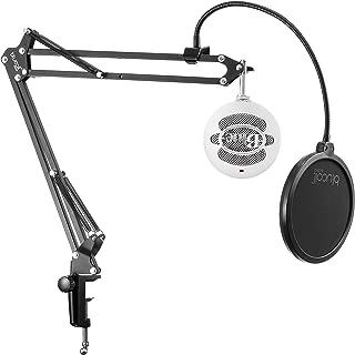 Best blue snowball usb microphone Reviews