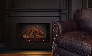 Modern Flames 26-Inch Sunset Charred Oak Electric Log Set