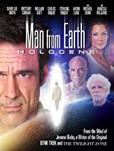 Best the from earth holocene Reviews