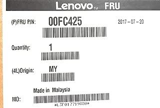 Best lenovo t400 hard drive Reviews