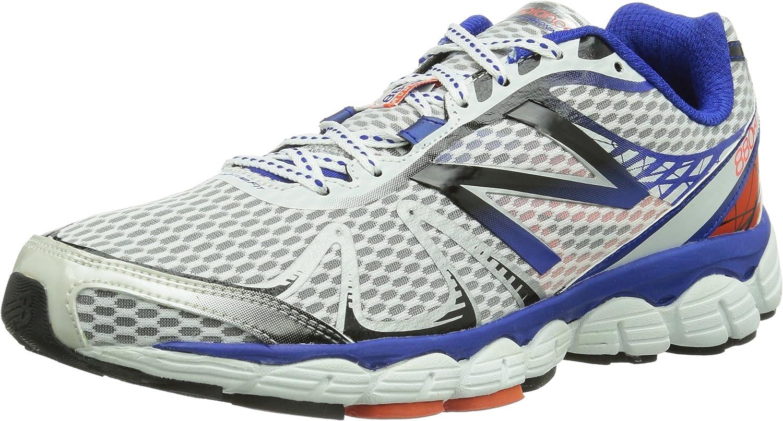 New Balance M880 D V4, Mens Running shoes