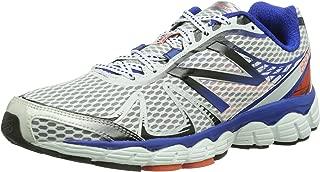 M880 D V4, Mens Running Shoes