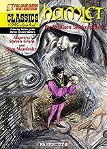 Classics Illustrated #5: Hamlet (Classics Illustrated Graphic Novels)